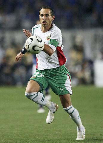 File:Player profile Martin Petrov.jpg