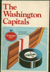 File:1205710854 NHL 7475WashingtonCapitals.jpg