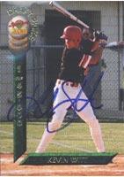 File:Player profile Kevin Witt.jpg