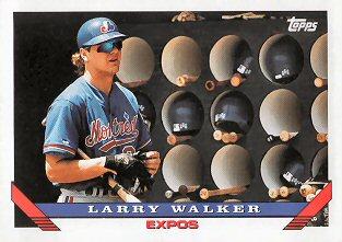 File:Player profile Larry Walker.jpg