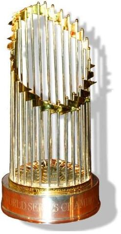 File:RedSoxTrophy.jpeg