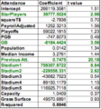 Thumbnail for version as of 14:27, September 6, 2010