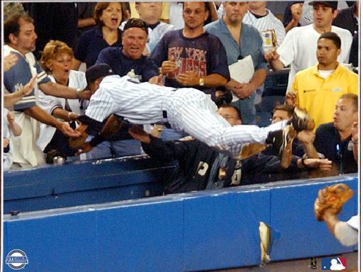 File:1187033944 Derek Jeter Dive into Stands.jpg