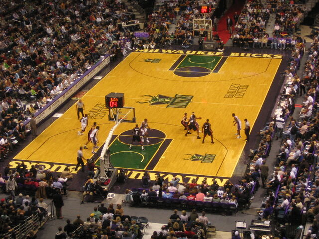 File:Bradley Center-1196093828-581.jpg