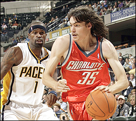 File:Player profile Adam Morrison.jpg