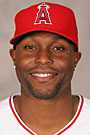 File:Player profile Torii Hunter 2008.jpg