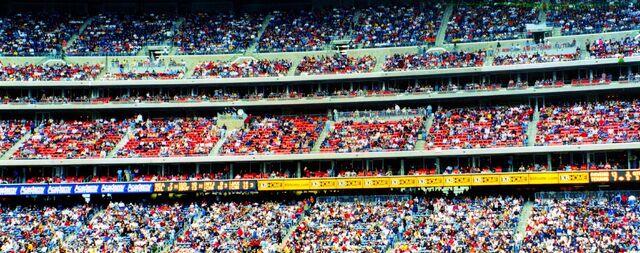 File:Reliant Stadium-1196048732-785.jpg