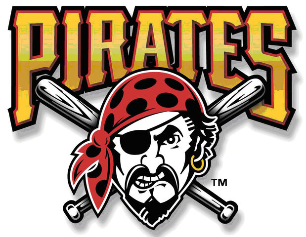 File:Pirateslogo.jpg
