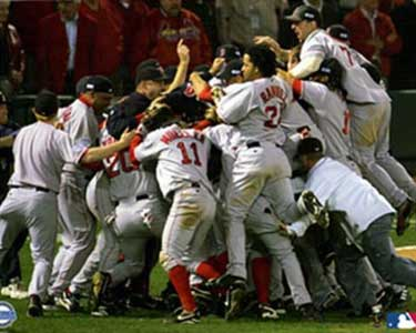 File:Worldseries23.jpg