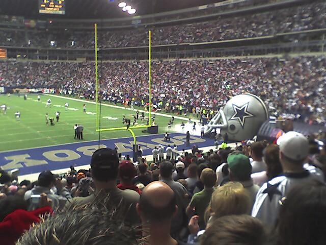 File:Texas Stadium-1196048981-332.jpg