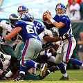 Thumbnail for version as of 14:48, September 6, 2010