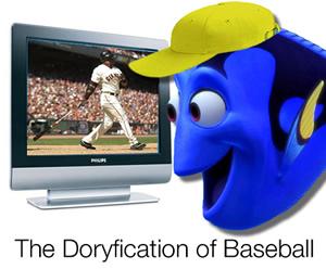 File:Doryfication sm.jpg