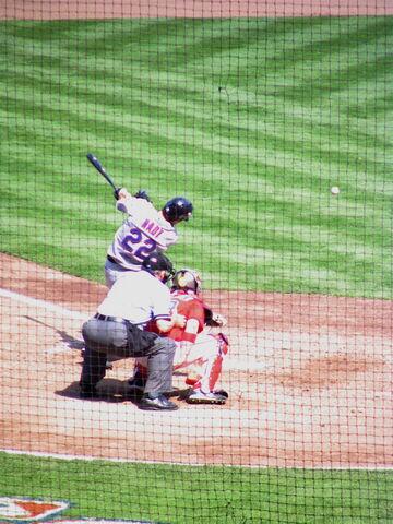 """File:""""New York Mets""""-1198765313-367.jpg"""