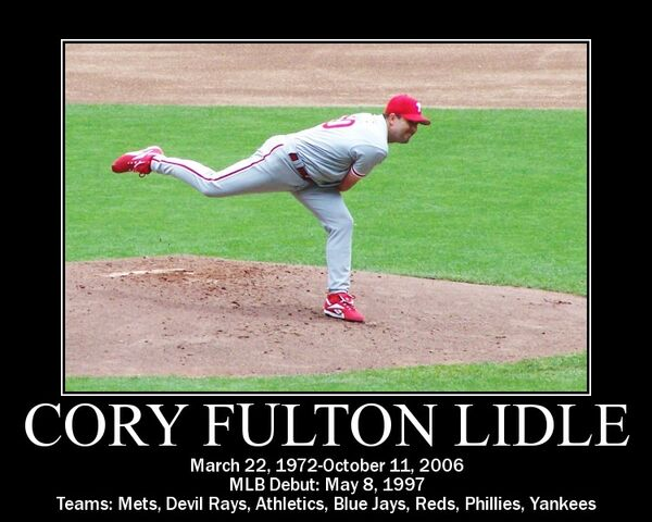 File:Cory Lidle RIP.jpg