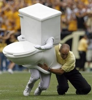 File:Denver water toilet thingy.jpg