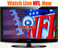 Thumbnail for version as of 14:44, September 6, 2010