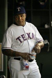 File:Rangers andruw jones 2009.jpg