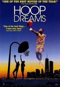 File:1189698879 Hoop-dreams-poster.jpg