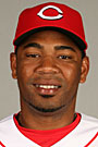 File:Player profile Edwin Encarnacion 2008.jpg