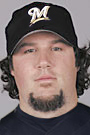 File:Player profile Eric Gagne.jpg