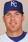 File:Player profile Colby Lewis.jpg