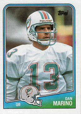 File:Player profile Dan Marino.jpg