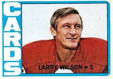 File:Player profile Larry Wilson.jpg