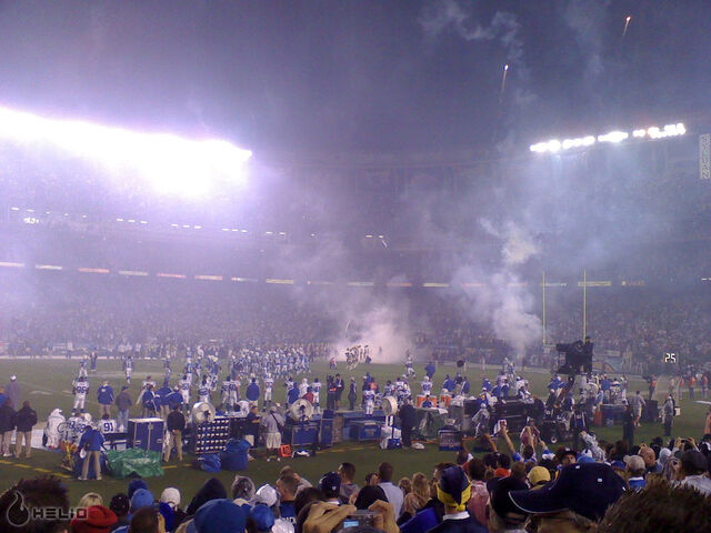 File:Qualcomm Stadium-1196036966-5.jpg