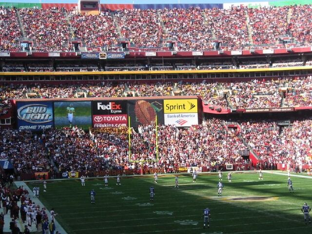 File:FedEx Field-1195774748-844.jpg