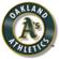 File:OaklandAthletics55.png