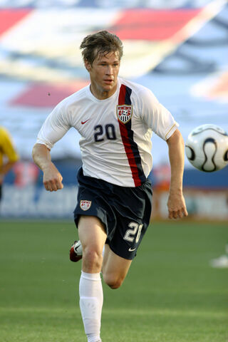 File:Player profile Brian McBride.jpg