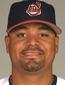 File:Player profile Luis Rivas 2008.jpg