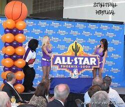 1233720513 NBA Allstartgame
