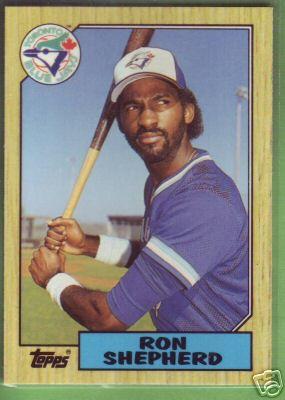 File:Player profile Ron Shepherd.jpg