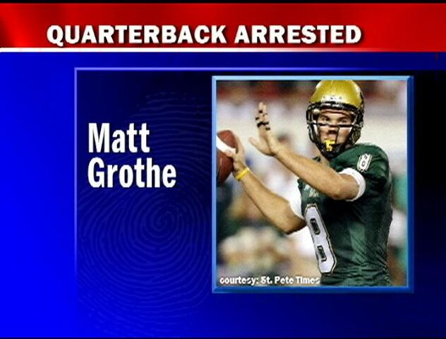 File:USF Grothe Arrested.jpg