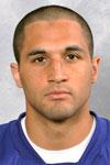 File:Player profile Andre Deveaux.jpg