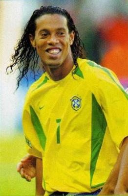 File:Brazilronaldhinho.jpg