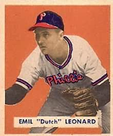 File:Player profile Emil John Leonard.jpg