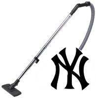 File:Yankees suuuuck.jpg