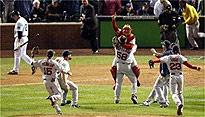 File:1199490627 Boston-lost-The-Ball but-won-the-world-series----mystery reuters-205x117.jpg