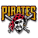 File:PittsburghPirates55.png