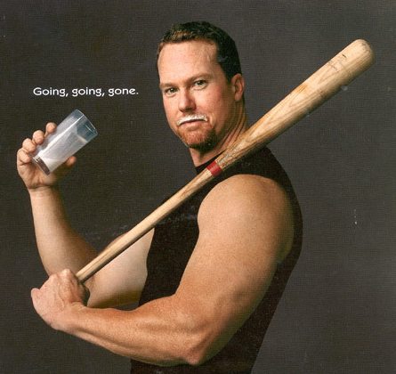 File:Mark mcgwire.png