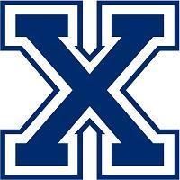 File:St. Francis Xavier X-Men2.JPG