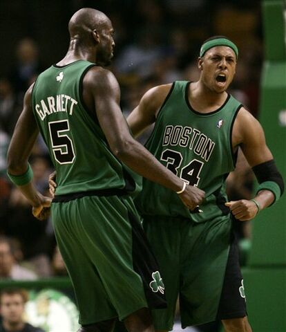 File:Garnett Pierce Intensity.jpg