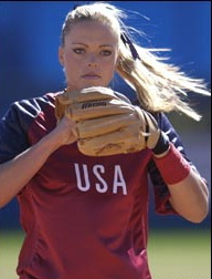 File:Jennie finch.jpg