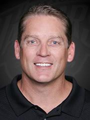 File:Player profile Jack Del Rio.jpg