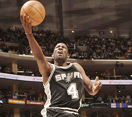 File:Player profile Michael Finley.jpg