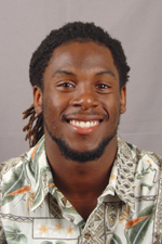 File:Player profile Davone Bess.jpg