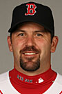 File:Player profile Jason Varitek.jpg