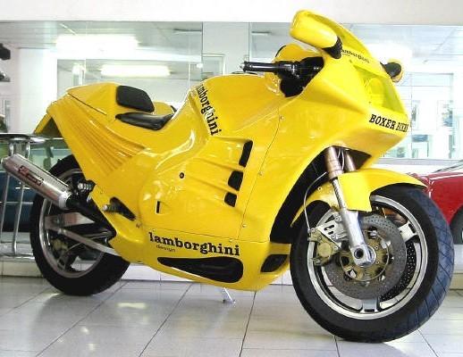 File:1239205025 Lamborghini motorbike full small.jpg